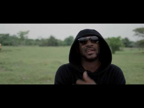 "2Baba Ft. Waje – ""Frenemies"""