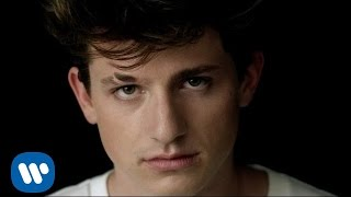 Dangerously - Charlie Puth (Video)
