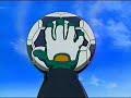 Download Captain Tsubasa Japan Vs Germany HD Mp4 3GP Video and MP3