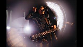 CUTE на ДЖАМПе (Live 2018/03/31)