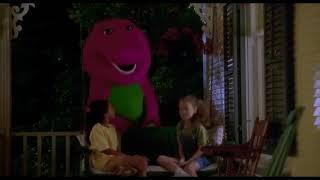 Barney Twinkle Twinkle Song