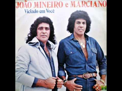 A Artista (Vendedora De Felicidade) - João Mineiro e Marciano