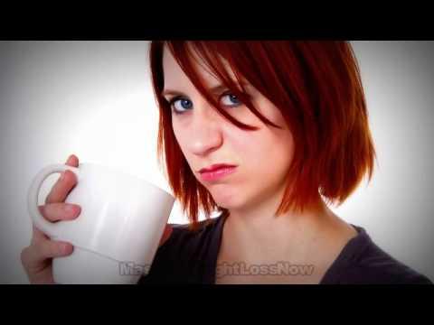Makanan resep diet untuk menurunkan berat badan di multivarka Redmond