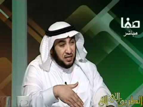 8 /10الشيعة في عاشوراء   عمر الزيد