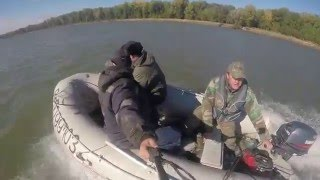 Рыбалка на оби зимой нижний сузун
