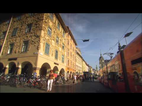 Single ausflüge berlin