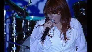 07 - Divinyls - Love School (Jailhouse Rock Live)