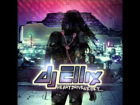 dj Ellix - Life After Love (Dubstep Mix)