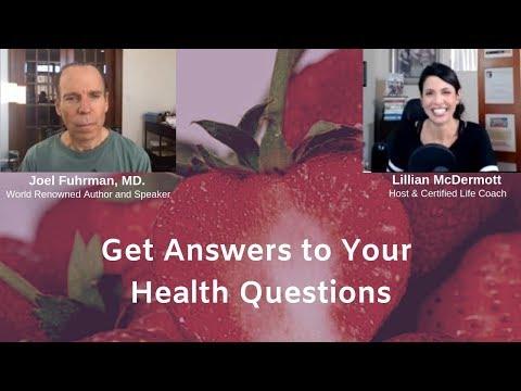 Daca dupa sarcina dezvolta diabet zaharat
