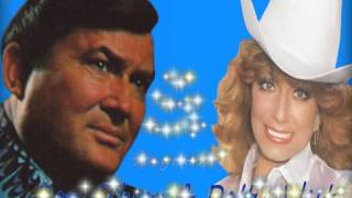 Don Gibson & Dottie West - Till I Can't Take It Anymore