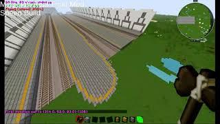 real train mod map - मुफ्त ऑनलाइन वीडियो
