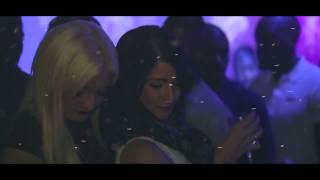 Showcase Lacrim #Milliardaireclub#Blacklist
