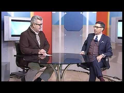 PUNTO DI INCONTRO : FRANCO FLORIS ACCADEMIA KRONOS