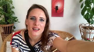 Video Sára Nová - Spolu 30