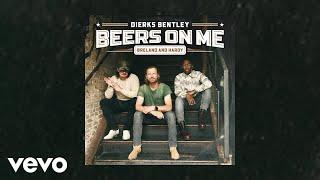 Beers On Me - Dierks Bentley, Breland & HARDY
