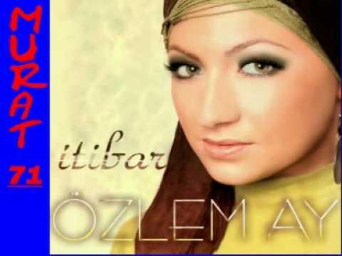 Ozlem Ay-2011-Adini Aninca