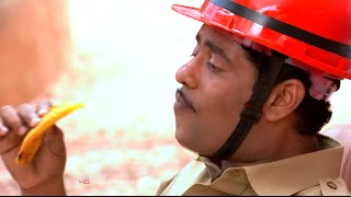 Marimayam  Fire Jokes Marimayam  Mazhavil Manorama