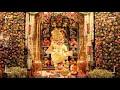 Aarti kije hanuman lala ki,what's app status,short video