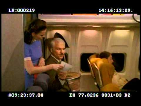 Download Pink Panther 2 Outtake HD Mp4 3GP Video and MP3