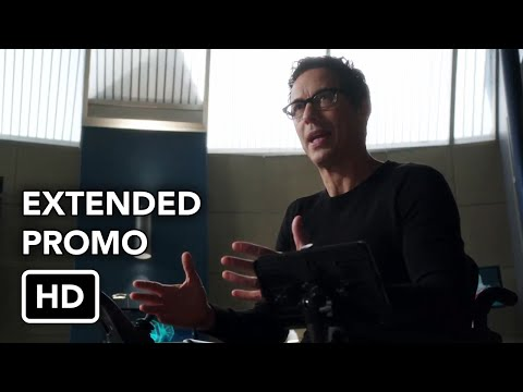 The Flash 1.13 (Preview)