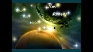 Jim Reeves - When Two Worlds Collide
