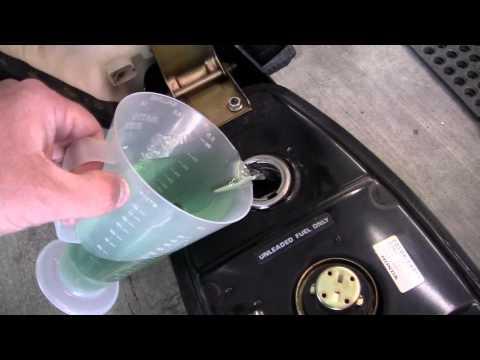Dschetta 5 1.6 Benzin