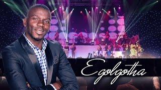Spirit Of Praise 6 feat. Rofhiwa - Egolgotha