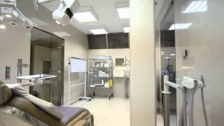Instalaciones Clínica Birbe - Clínica Birbe