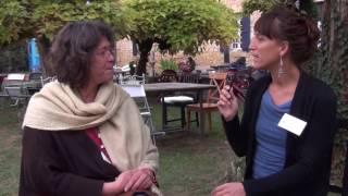 Festival du féminin® au pays de l'homme 4ème édition – Agnès Delpech