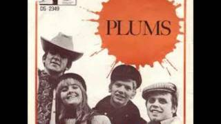 Plums-A Lover's Concerto