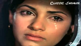 ▶ Akhiyon Ko Rehne Dey ((Jhankar)))   Bobby(1973), Lata Jhankar Beats Remix & Audio song wmv   YouTu