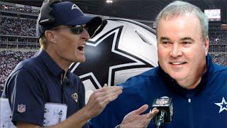 Dallas Cowboys Was 8-8 Last Season That Is NOT The Scenario For 2020!!!