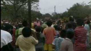 preview picture of video 'buen retiro,bolivia'