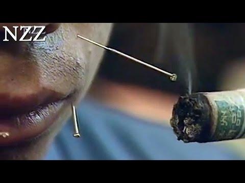 Das Ekzem die Entzündung des Ohres