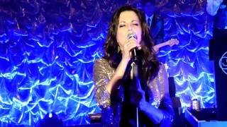 Martina Mcbride if you dont know me by now