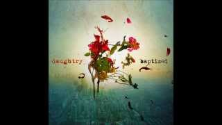 Daughtry - I'll fight (Audio)