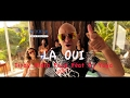La Oui - Tipay Mista Faya Feat Dj Yaya X Cmg Prod - Décembre 2016 - Clip Officiel