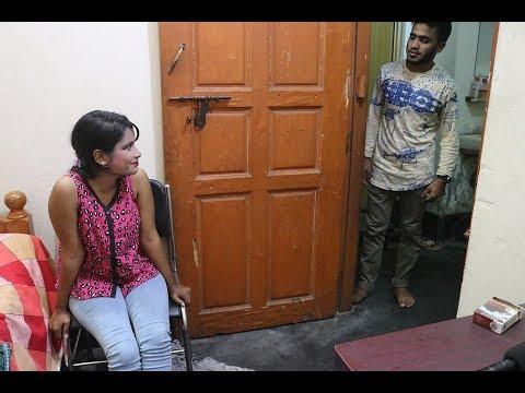 কচি চাচি SHORT FILM NEW 2019 Bangla New Choti Video 2019 Jashica Shabnom