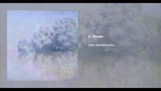 Fantasy, Op. 28