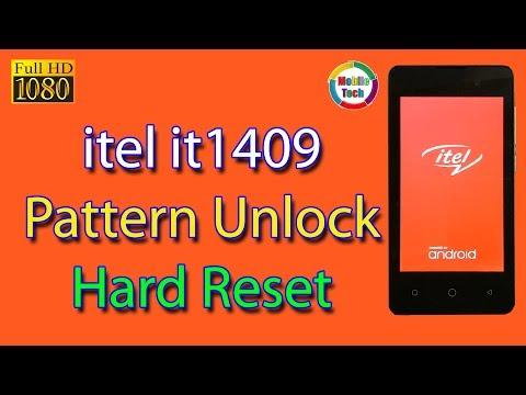 i-tel-5600-hard-reset