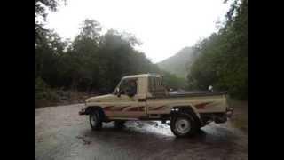 preview picture of video 'اليمن اجمل مناطق سياحة في اليمن'