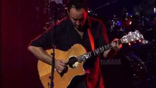 Dave Matthews Band - All Along The Watchtower - Halloween - JPJ Arena - 19/11/2010