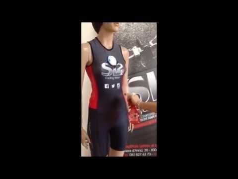 Body Triathlon