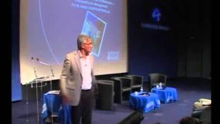 Conférence de André Comte-Sponville : Sens du travail, bonheur et motivation