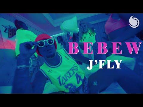 Bebew - J'Fly