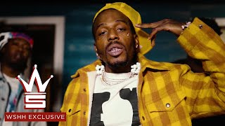 """Sauce Walka - """"R.I.P Buddy"""" (Official Music Video - WSHH Exclusive)"""