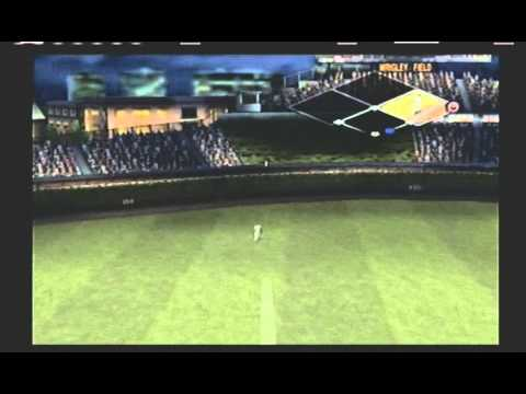 mvp baseball 2003 system requirements pc