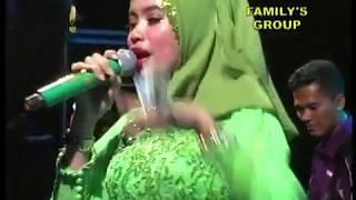 Jaran Goyang - Yusnia Zebro