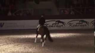 Video von Quaterback
