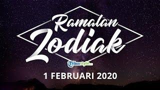 Ramalan Zodiak Sabtu 1 Februari 2020, Taurus Banyak Argumen